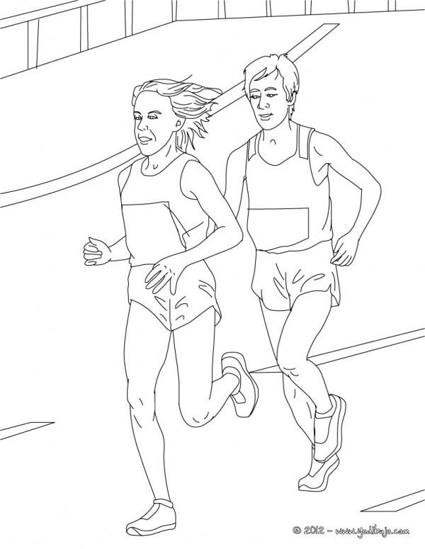 dibujo-colorear-atletismo-15_jx7_source
