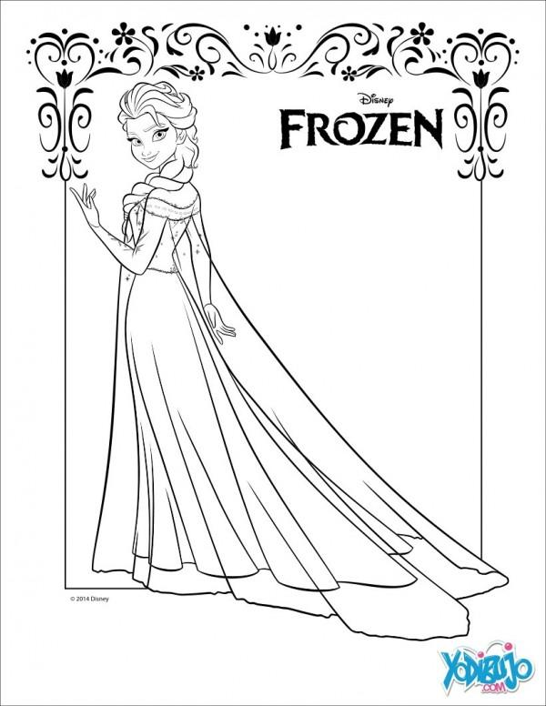 dibujo-para-colorear-elsa-la-reina-de-las-nieves_ety