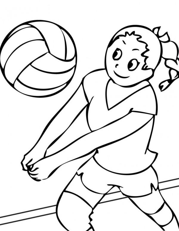nina-jugando-al-voleibol