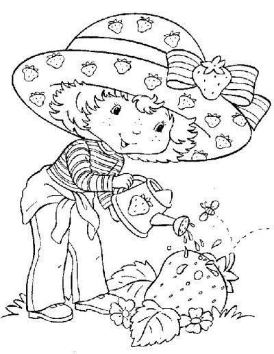 rosita-fresita-en-el-jardin