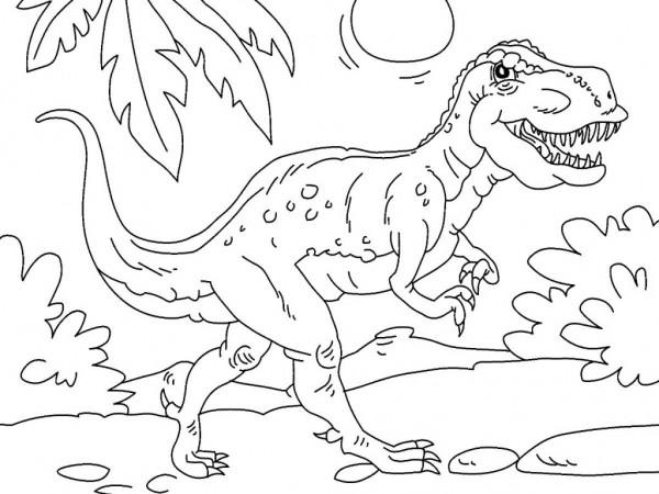 tiranosaurio-rex-1024x768