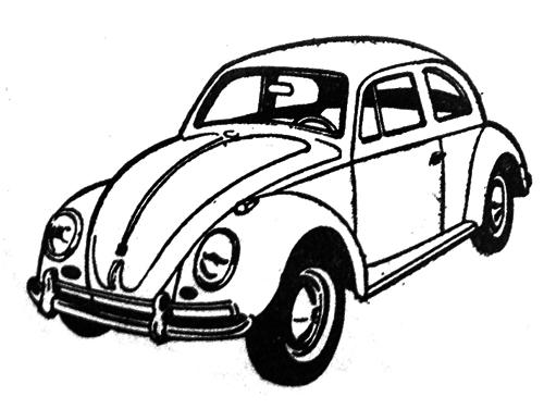 volkswagen_dibujo_1963_arkivperu