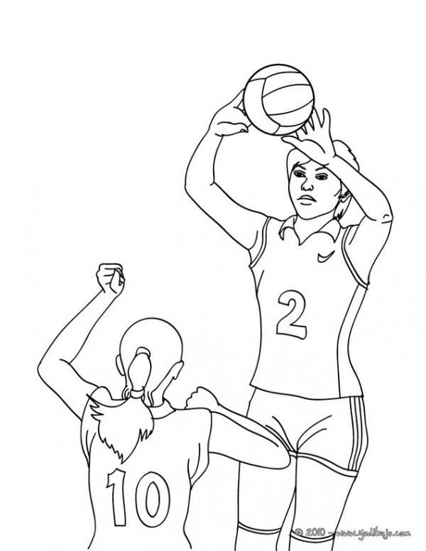 volleyball-16-01-64s_2df