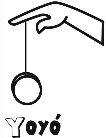 14382-4-dibujos-yoyo