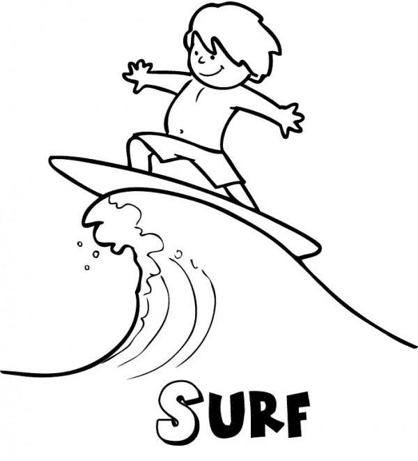 16026-4-dibujos-surf-en-verano