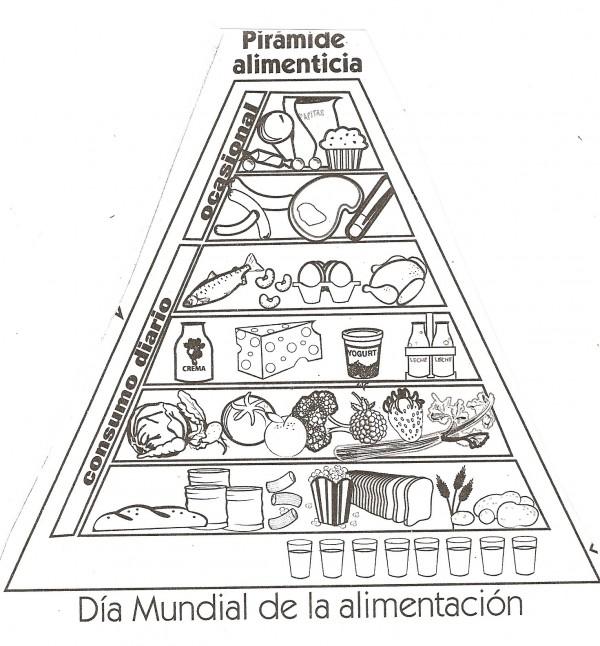 alimentacion16oct.jpg9