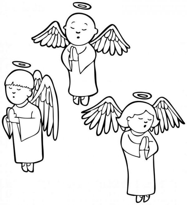 angeles1