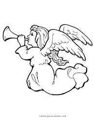 angeles4