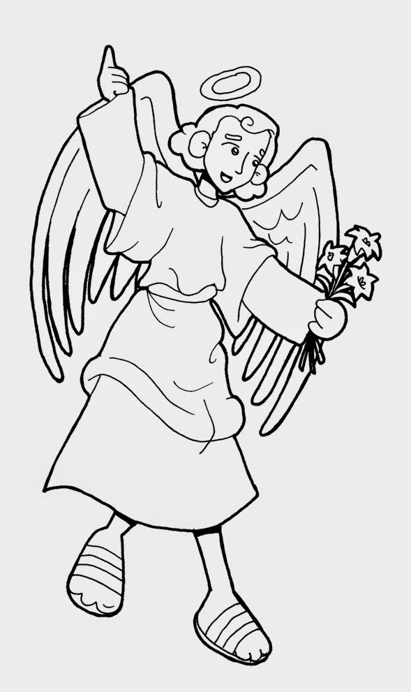 arcangeles.jpg1