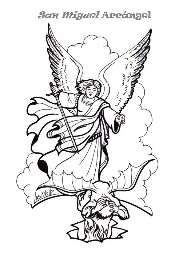 arcangeles.jpg2