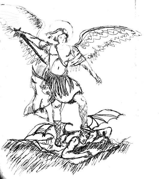 arcangeles.jpg3
