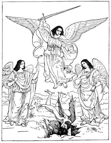 arcangeles.jpg4
