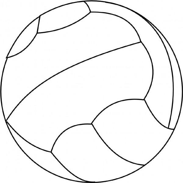 balonmano5