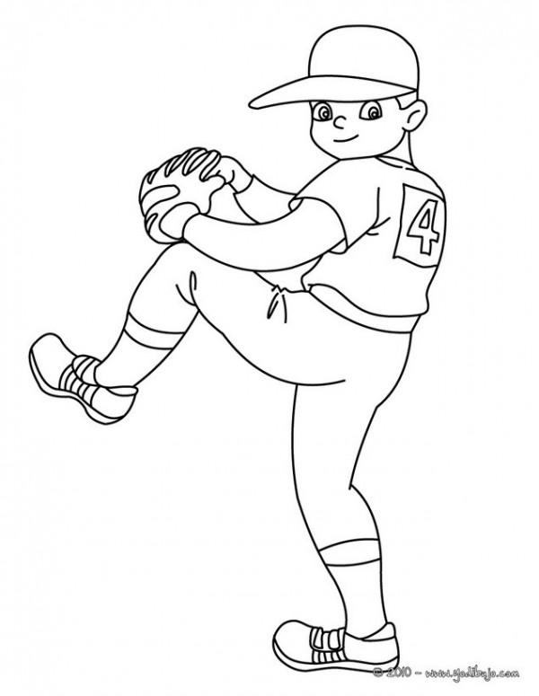 baseball-8-01-exy_e7p
