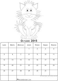 calendariooctubre.pdf1
