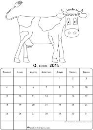 calendariooctubre.pdf3