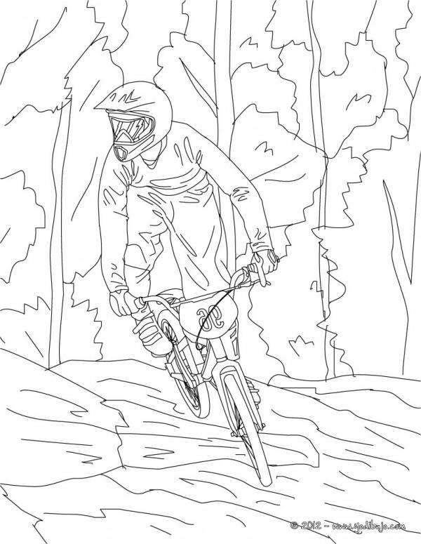 deporte-ciclismo-colorear-2_nul_source
