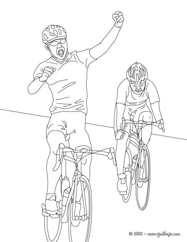 deporte-ciclismo-colorear-3_b2e_source