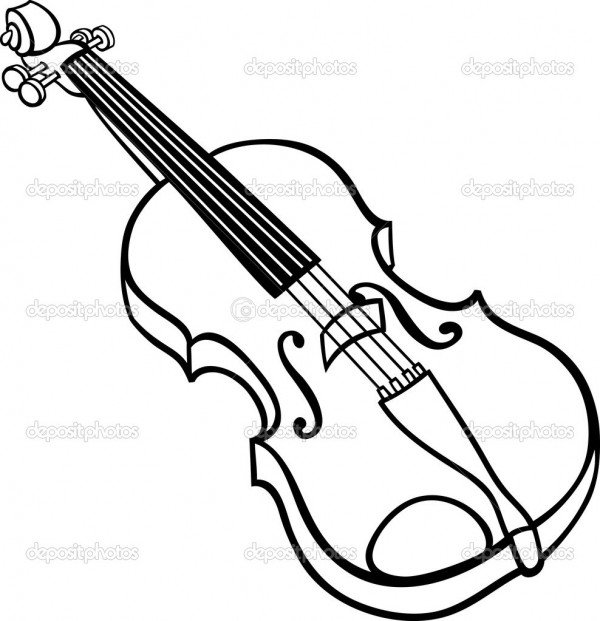 depositphotos_38926059-violin-cartoon-illustration-coloring-page