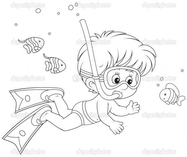 depositphotos_41081025-Little-diver
