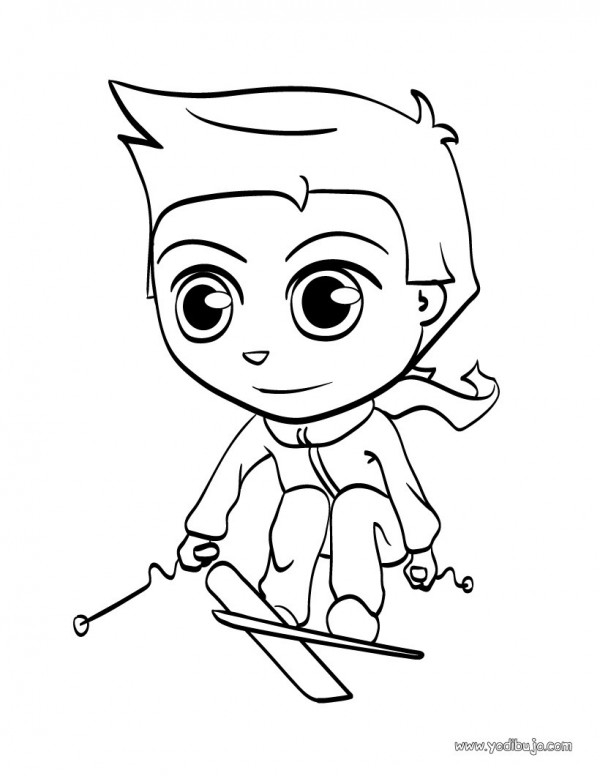 dibujo-esquiar-source_dzo