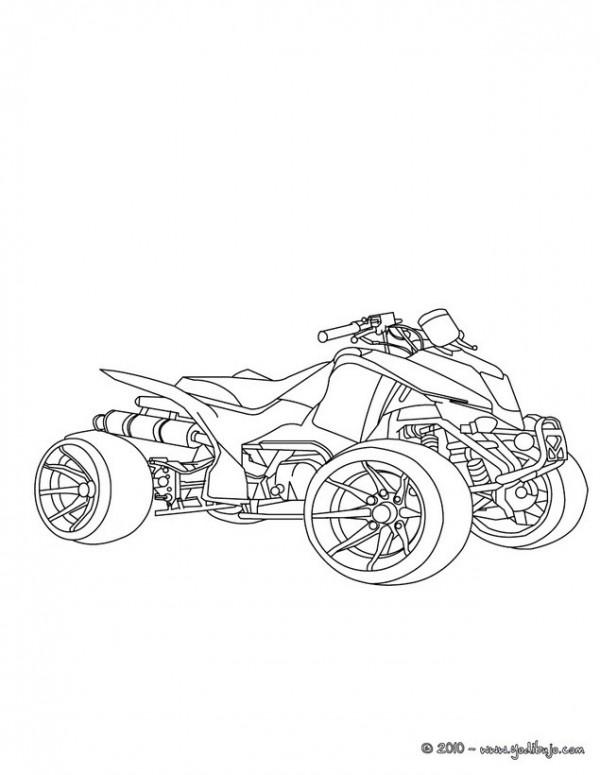 dibujo-quad-colorear7-6up_4r9