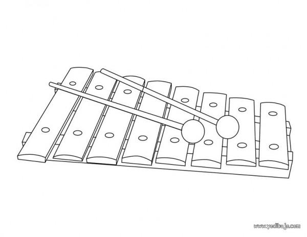 dibujo-xilofono_7jy