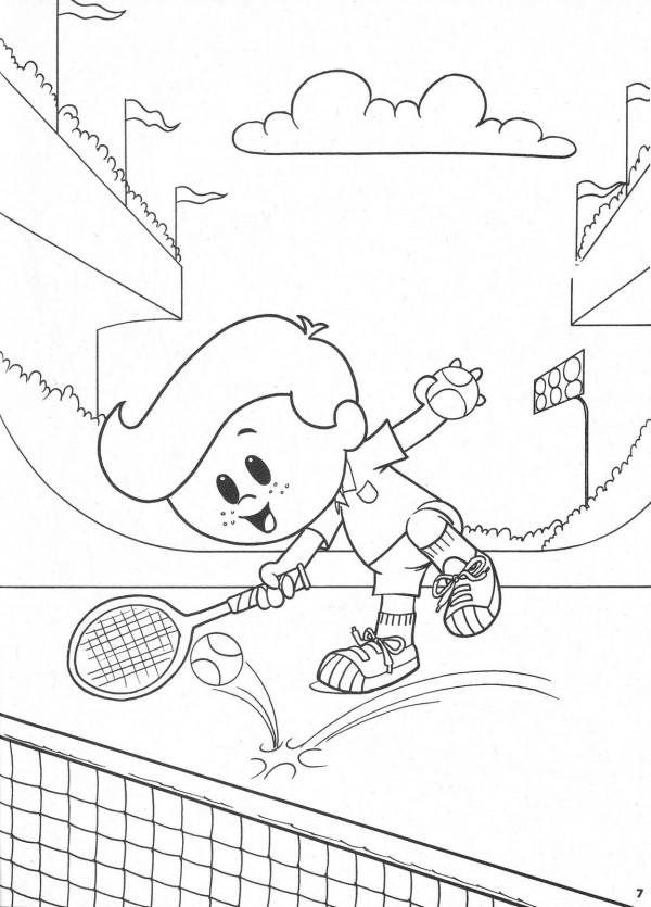 dibujo_nino_tenis_el_espinar