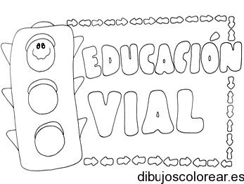 educacionvial.png7