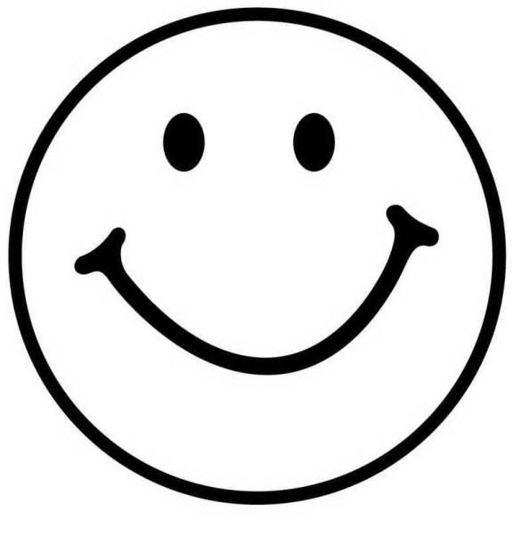 emoticon.jpg15