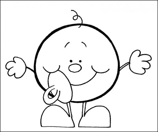 emoticon.jpg16