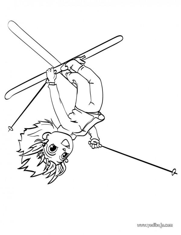 es-dibujo-esqui-source_qqu