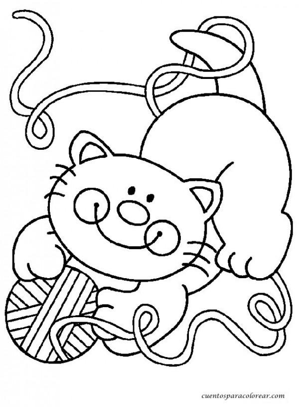 gatos.png3