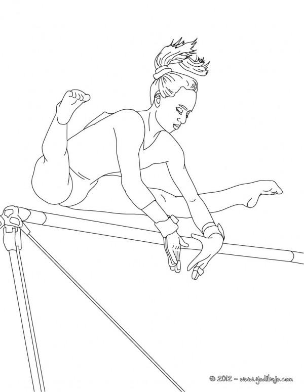 gimnasia-dibbujo-colorear-3_e8p_source