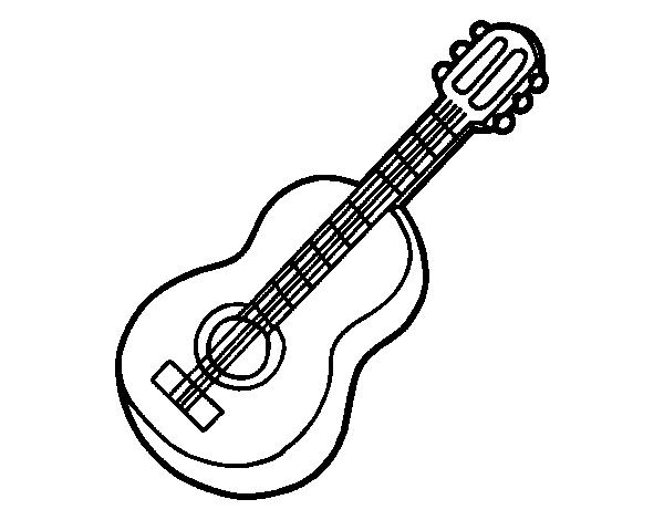 guitarra-clasica_2