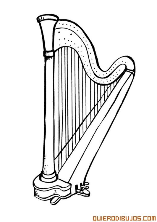 instrumentos-arpas