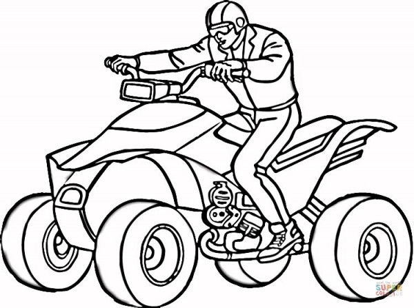 man-on-atv-coloring-page (1)