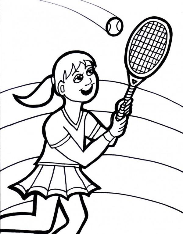 nina-jugando-tenis