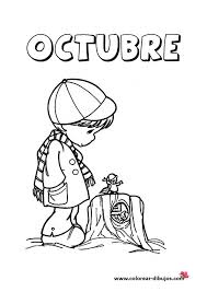 octubrecolo2