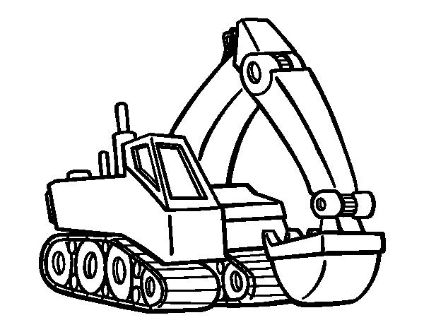 pala-excavadora_2