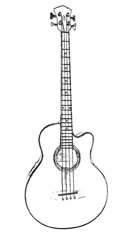 pintar-guitarra-clasica