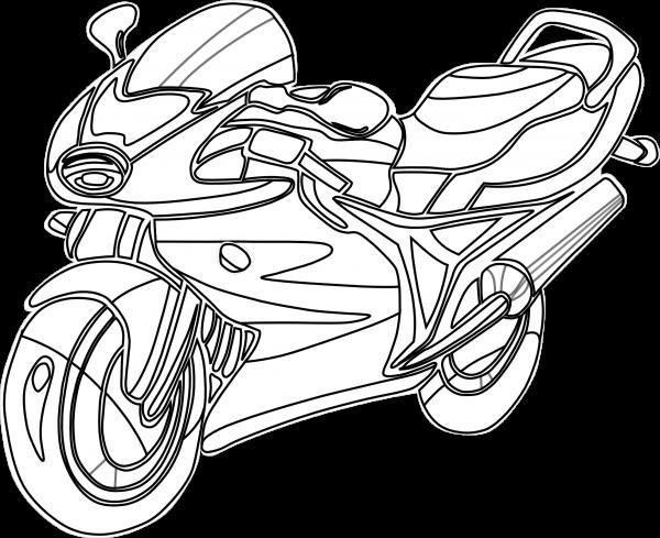 Im genes de espectaculares motos