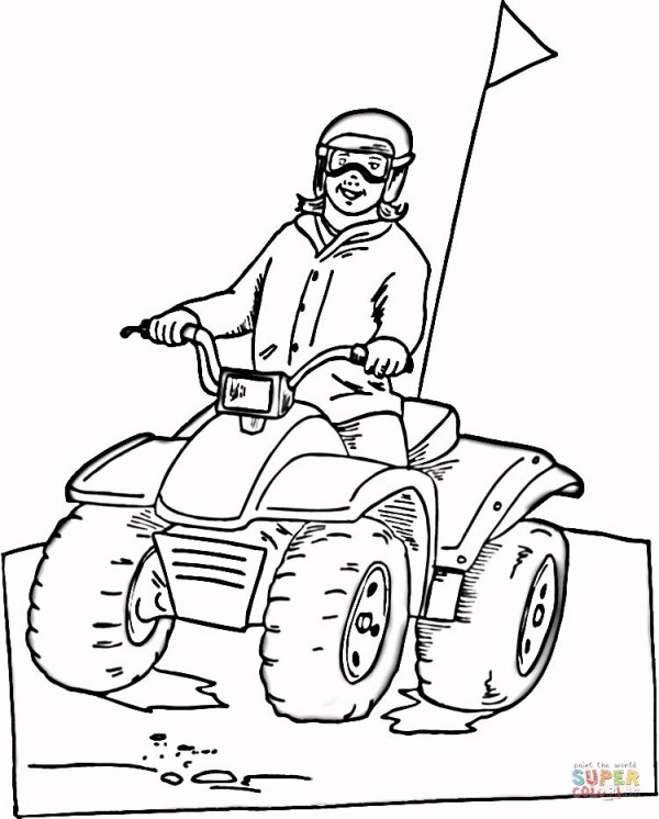 rides-on-atv-coloring-page