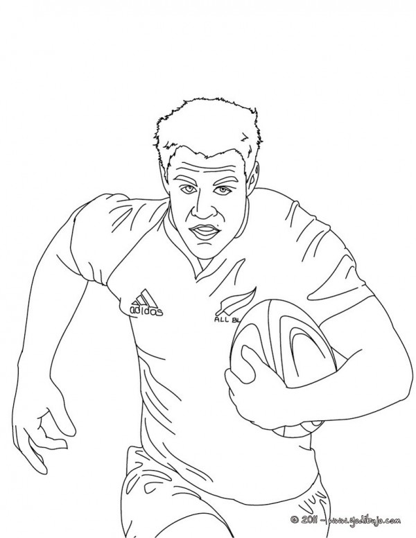 rugby-famous-players-01-dan-carter-6mm_l5m