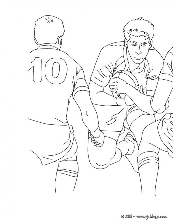 rugby-game-scenes-04-nsn_t7h