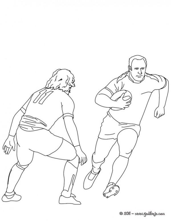 rugby-game-scenes-06-5dv_dvu