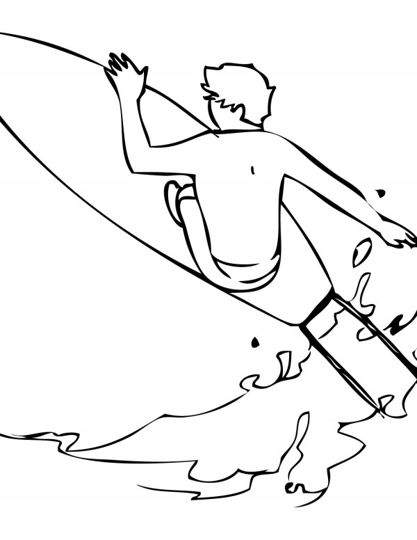 tablas-de-surf-para-pintar