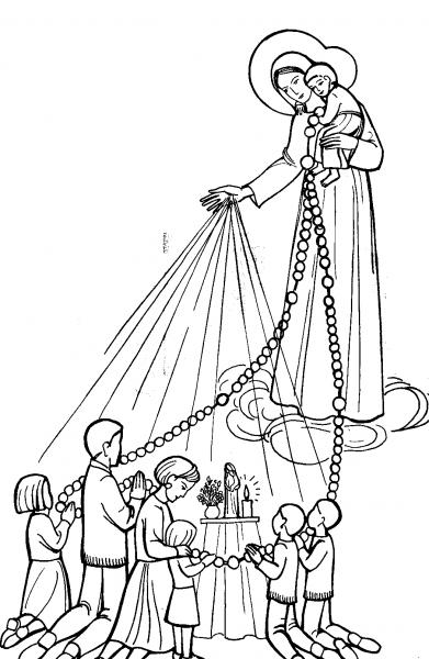 virgen del rosario de san nicolas.JPG3