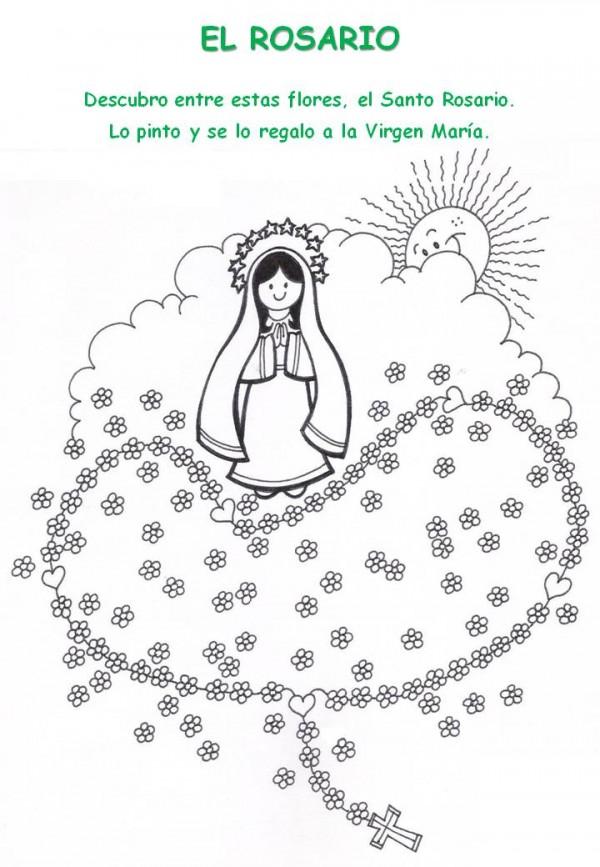 virgen del rosario de san nicolas.JPG4