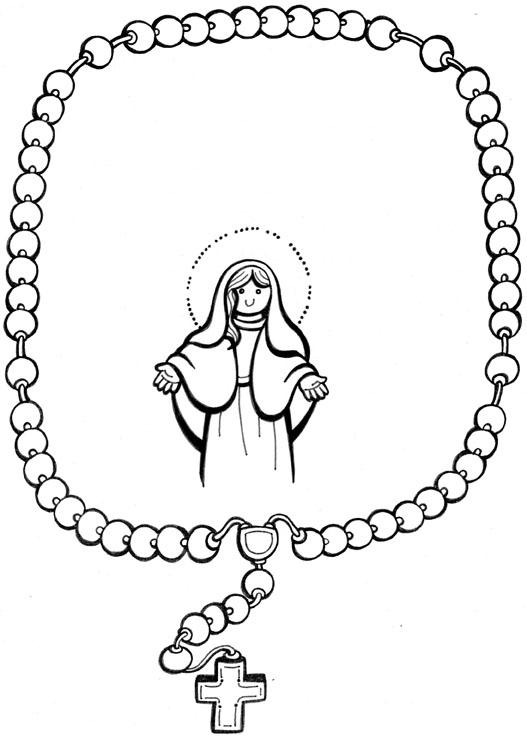 virgen del rosario de san nicolas.JPG5